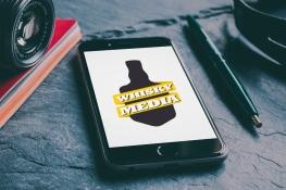 whiskymedia1