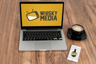 whiskymedia10