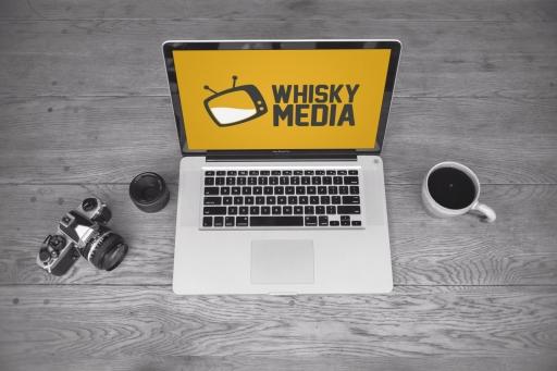 whiskymedia11