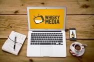 whiskymedia4