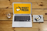 whiskymedia6