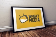 whiskymedia7