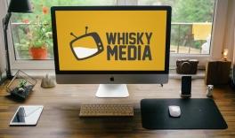 whiskymedia8